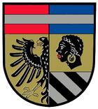 140px-Wappen_von_Simmelsdorf