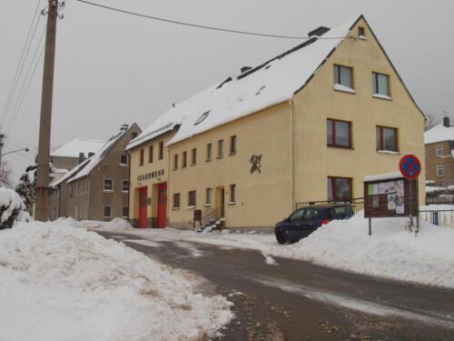 K1600 Winter 2012-2013 (1)