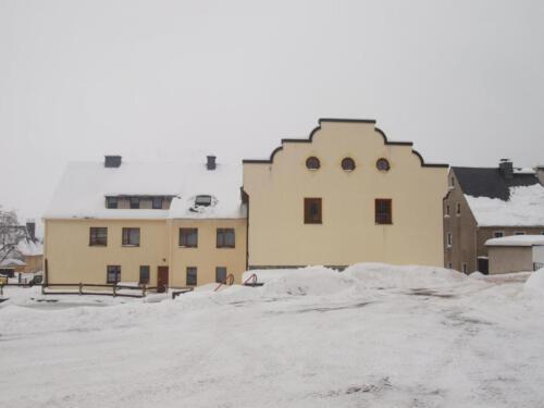K1600 Winter 2012-2013 (6)
