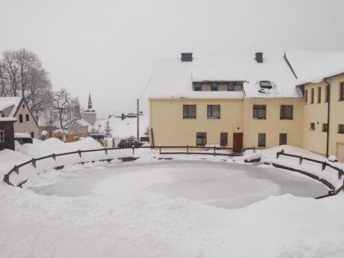 K1600 Winter 2012-2013 (7)