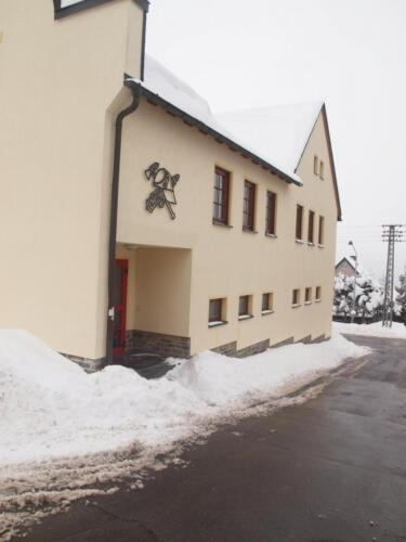 K1600 Winter 2012-2013 (9)