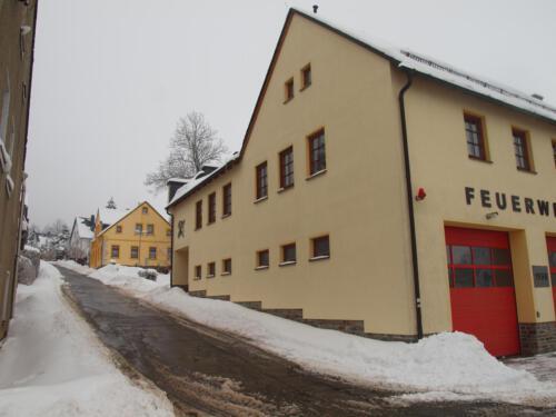 Winter 2012-2013 (2)